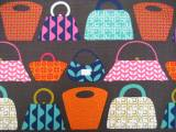 Purses Galore